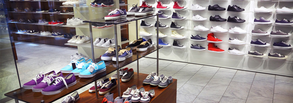 Discount Shoes Shop - Christian Louboutin|MBT|Nike Shoes Outlet